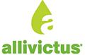logo: Allivictus